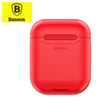 BASEUS Wireless Charger Case for AirPods